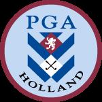 PGA Erkende Golfschool